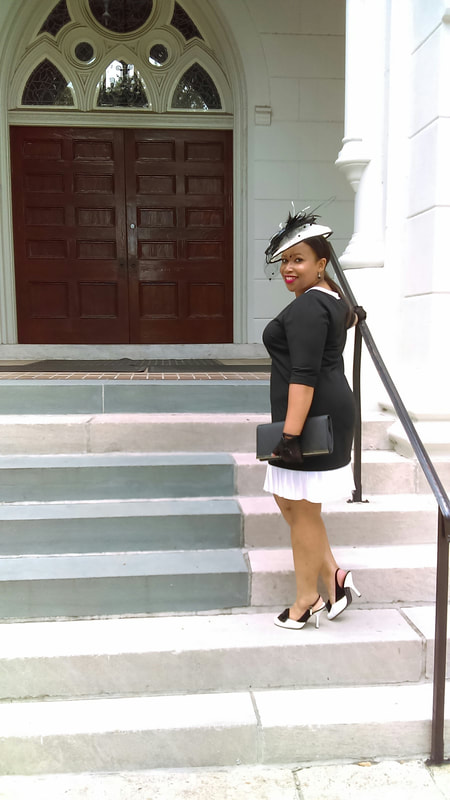 0b7a6852c61bb Faithful And Fabulous Female